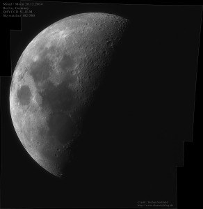 Mond_Composite